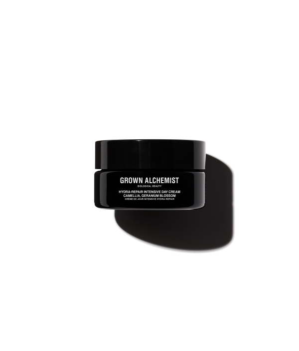 Grown Alchemist - Hydra-Repair Intensive Day Cream