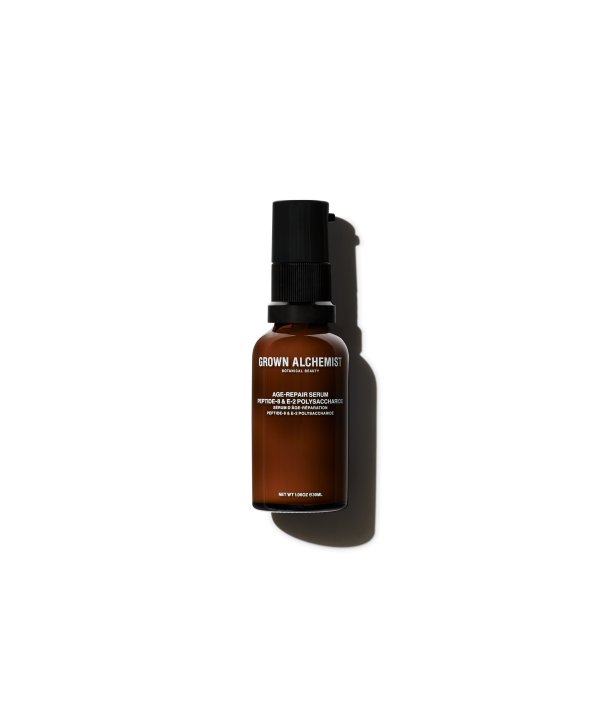 Grown Alchemist - Age-Repair Serum