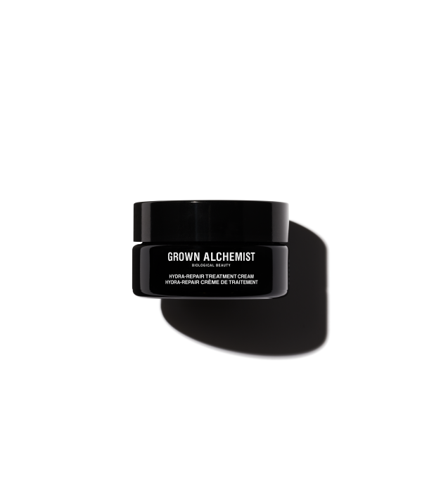 Grown Alchemist - Hydra-Repair Treatment Cream
