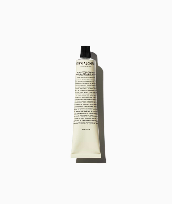 Grown Alchemist - Hydra-Repair Day Cream-65ml